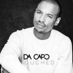 Da Capo - Mr Unpredictable (feat. Rona Ray)